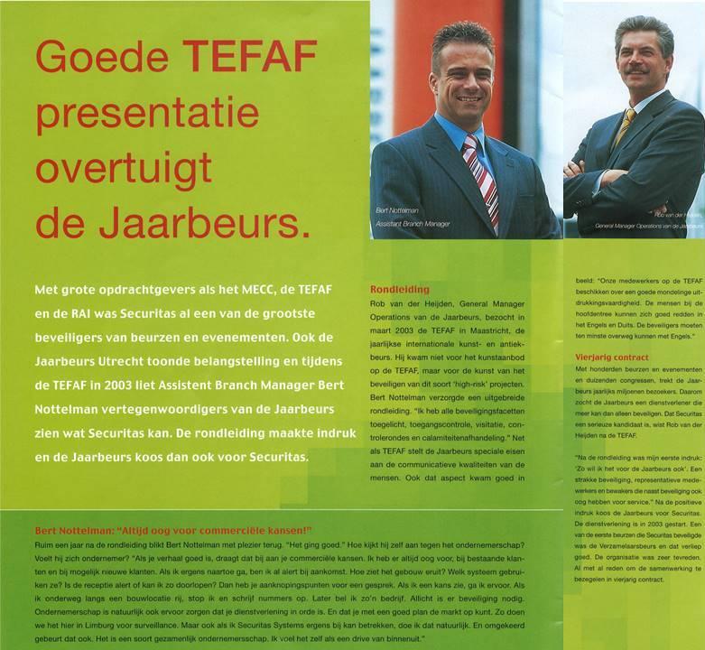 Artikel B Nottelman Jaarbeurs-TEFAF