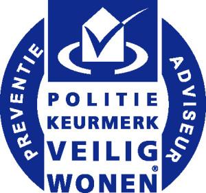 politie_keurmerk_veilig_wonen_erkend