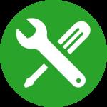 icon7