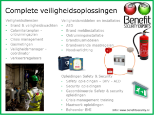 safety-pakket-benefit